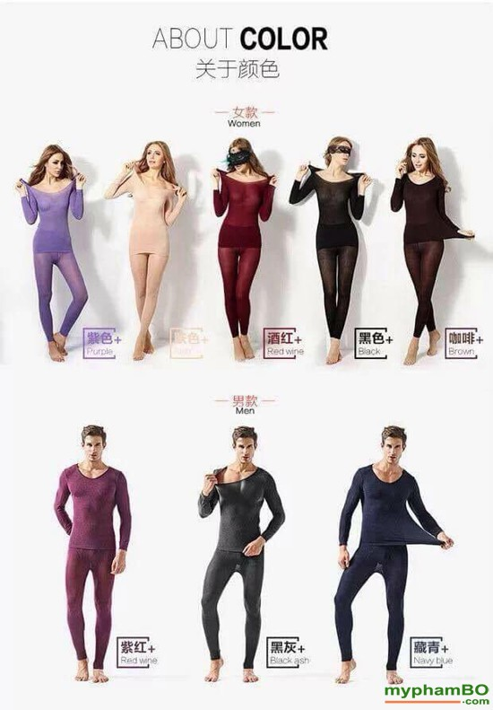 ao-giu-nhiet-nam-nu-cao-cap-quick-heating-underwear-7