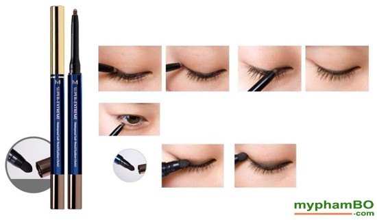 chi-ke-vien-mat-missha-super-extreme-waterproof-soft-pencil-eyeliner-auto-4