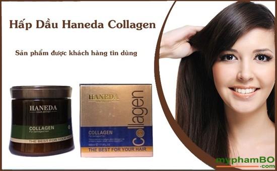 dau-hap-phuc-hoi-haneda-collagen-500ml-4