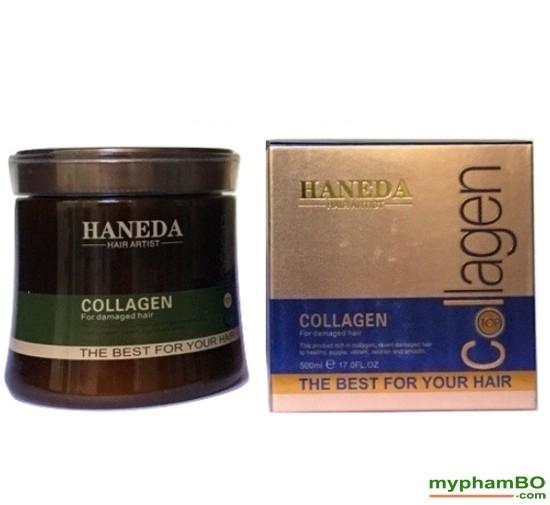 dau-hap-phuc-hoi-haneda-collagen-500ml-5