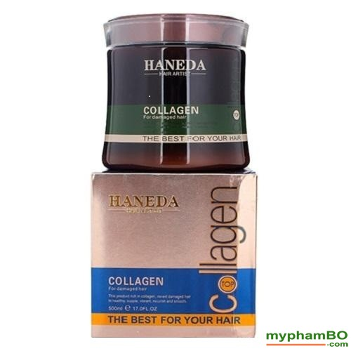dau-hap-phuc-hoi-haneda-collagen-500ml-6