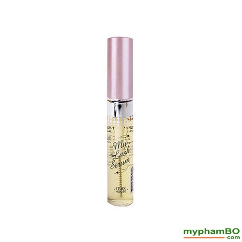 duong-mi-etude-house-my-lash-serum-1