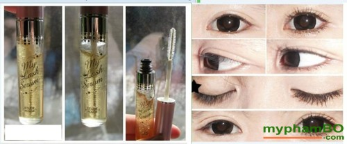 duong-mi-etude-house-my-lash-serum-2
