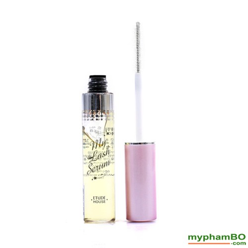 duong-mi-etude-house-my-lash-serum-4