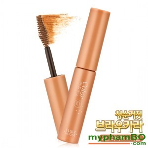 mascara-long-may-etude-house-color-my-brows-10