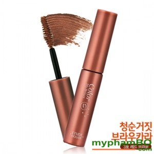 mascara-long-may-etude-house-color-my-brows-11