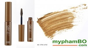 mascara-long-may-etude-house-color-my-brows-12