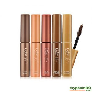 mascara-long-may-etude-house-color-my-brows-2