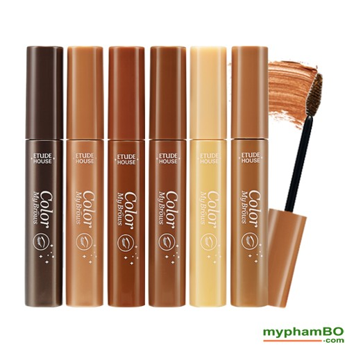 mascara-long-may-etude-house-color-my-brows-4