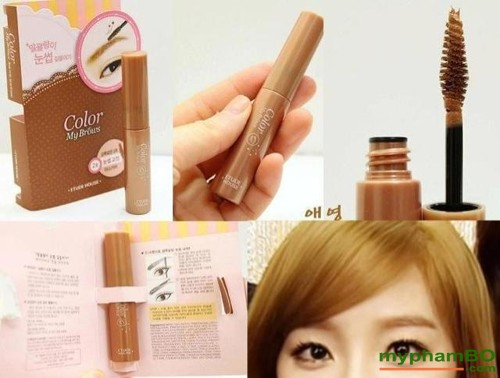 mascara-long-may-etude-house-color-my-brows-5