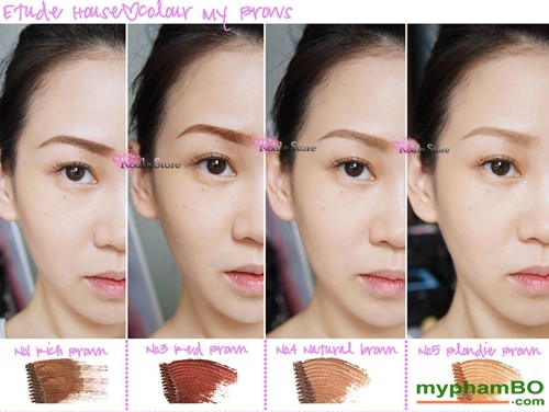 mascara-long-may-etude-house-color-my-brows-7
