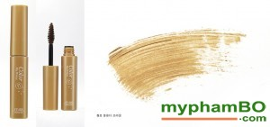 mascara-long-may-etude-house-color-my-brows-8