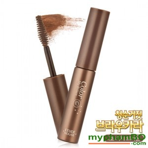 mascara-long-may-etude-house-color-my-brows-9