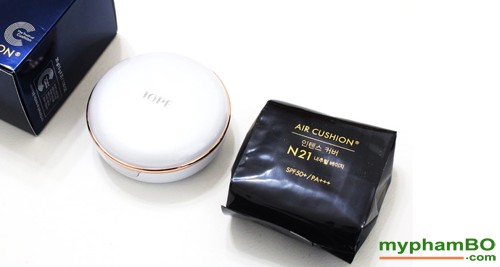 phan-nuoc-iope-air-cushion-intense-cover-n21-3