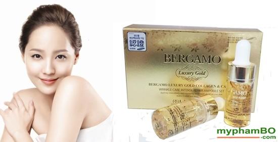 Serum Bergamo Luxury Gold Caviar Vitamin – Ngan nga loo hua (7)