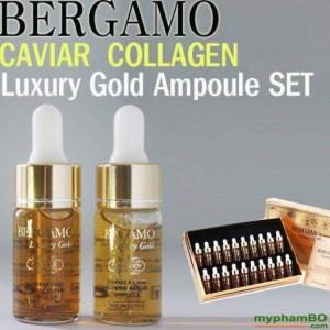 serum-bergamo-luxury-gold-caviar-vitamin-2