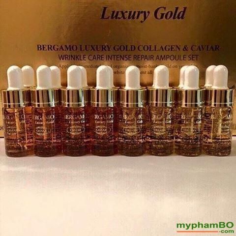 serum-bergamo-luxury-gold-caviar-vitamin-ngan-ngua-lao-hoa-4
