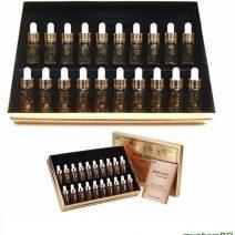 serum-bergamo-luxury-gold-caviar-vitamin-ngan-ngua-lao-hoa-6