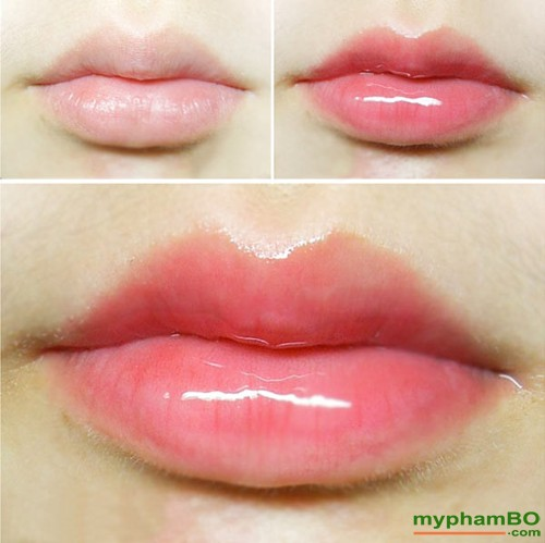 son-duong-etude-house-kissful-lip-care-1