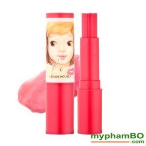 son-duong-etude-house-kissful-lip-care-4