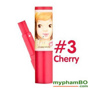 son-duong-etude-house-kissful-lip-care-6
