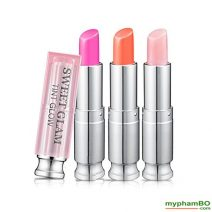 son-duong-co-mau-sweet-glam-tint-glow-cua-secret-key-11