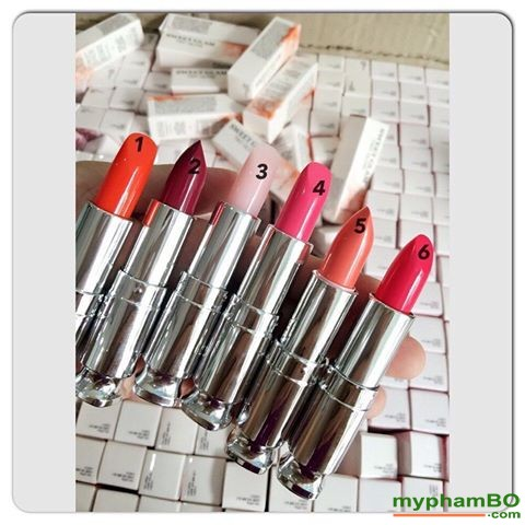son-duong-co-mau-sweet-glam-tint-glow-cua-secret-key-5