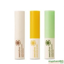son-duong-moi-innisfree-canola-honey-lip-balm-21