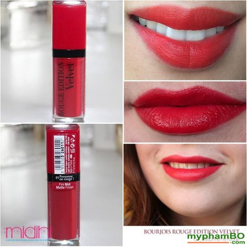 son-li-velvet-03-bourjois-rouge-edition-hot-pepper-1