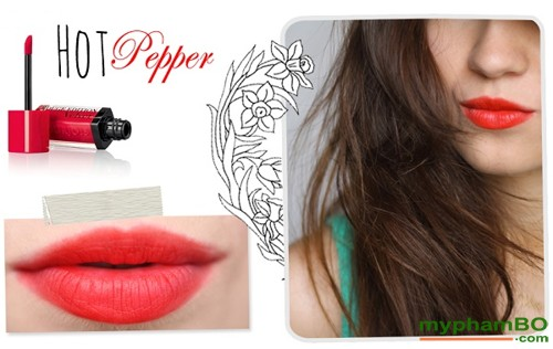 son-li-velvet-03-bourjois-rouge-edition-hot-pepper-5