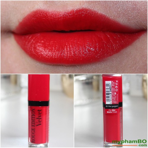 son-li-velvet-03-bourjois-rouge-edition-hot-pepper-8