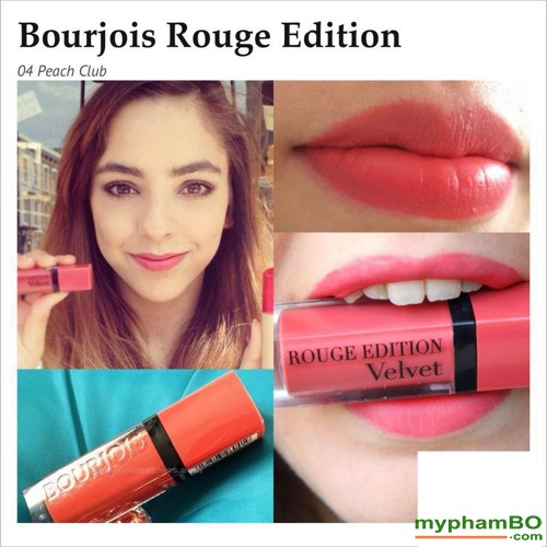 son-li-velvet-04-bourjois-rouge-edition-peach-club-8