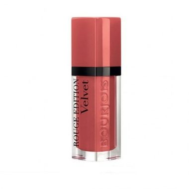 Son-li-Velvet-04-Bourjois-Rouge-Edition-Peach-Club-9