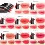 son-thoi-ecole-shine-black-lipstick-2