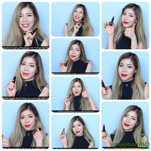 son-thoi-ecole-shine-black-lipstick-5