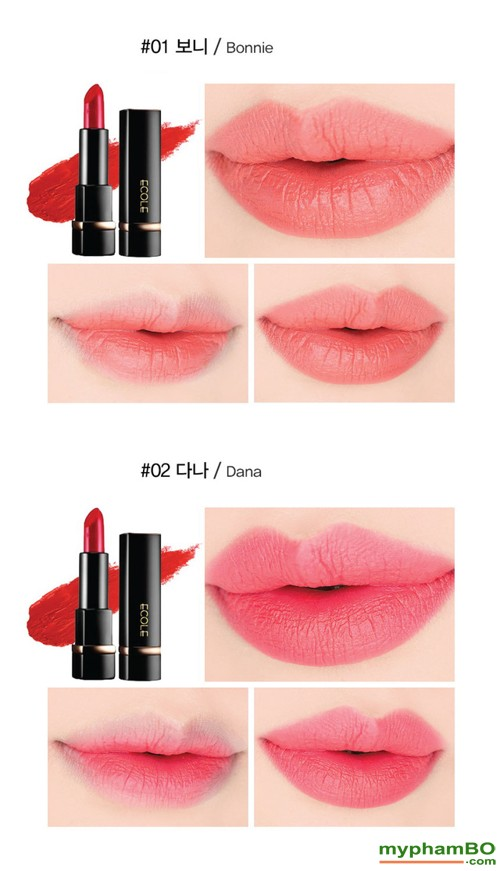 son-thoi-ecole-shine-black-lipstick-8