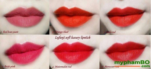 son-thoi-lufanji-soft-luxury-lipstick-han-quoc-1
