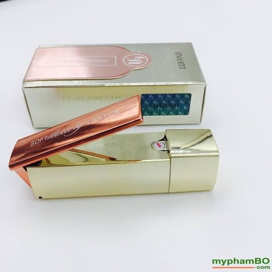 son-thoi-lufanji-soft-luxury-lipstick-han-quoc-3