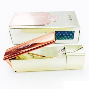 Son-thoi-LUFANJI-soft-luxury-lipstick-–-Han-Quoc-32