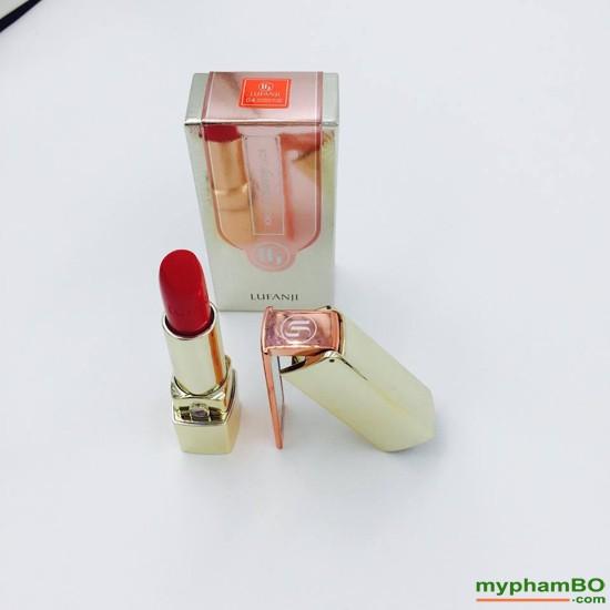 son-thoi-lufanji-soft-luxury-lipstick-han-quoc-4
