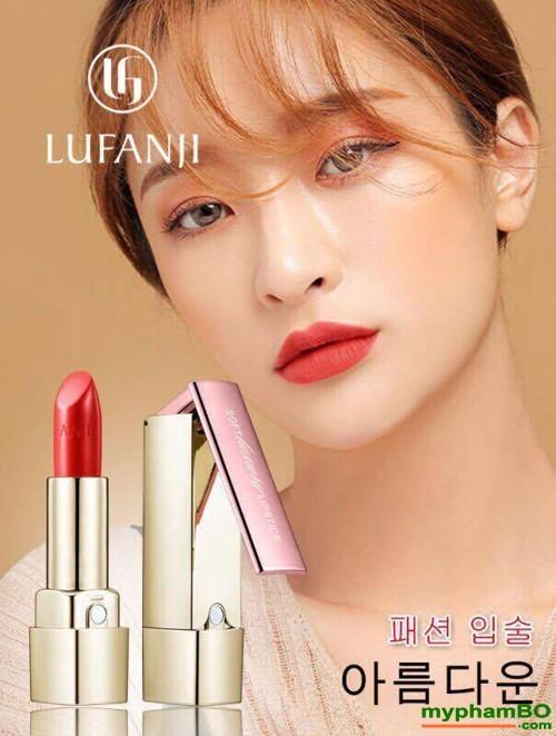 son-thoi-lufanji-soft-luxury-lipstick-han-quoc-6