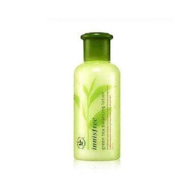 Sua-duong-Tra-xanh-Innisfree-Green-Tea-Balancing-Lotion-11