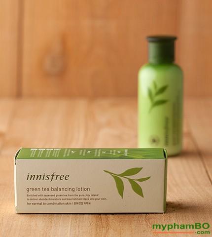 sua-duong-tra-xanh-innisfree-green-tea-balancing-lotion-4