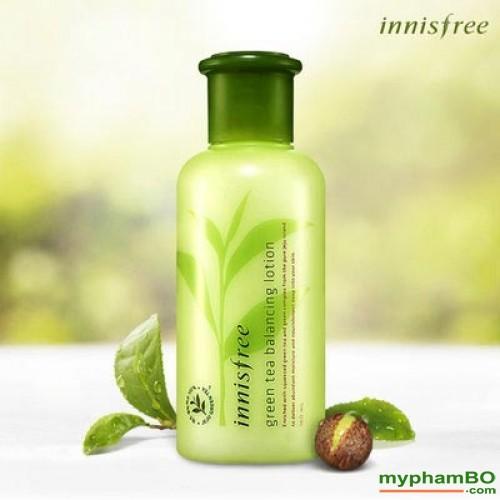 sua-duong-tra-xanh-innisfree-green-tea-balancing-lotion-7