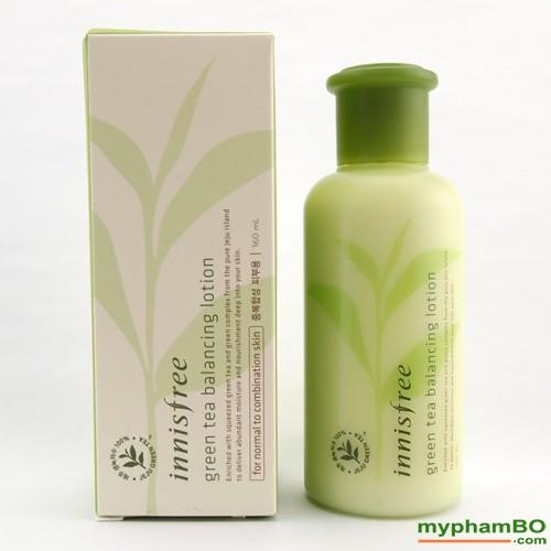 sua-duong-tra-xanh-innisfree-green-tea-balancing-lotion-8