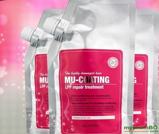 u-toc-phuc-hoi-hu-ton-mu-coating-secret-key-3
