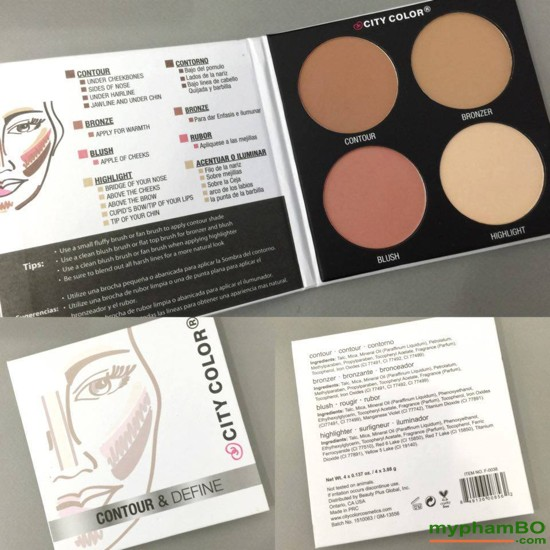bng-to-khi-4-u-city-color-contour-define-palette-m-1