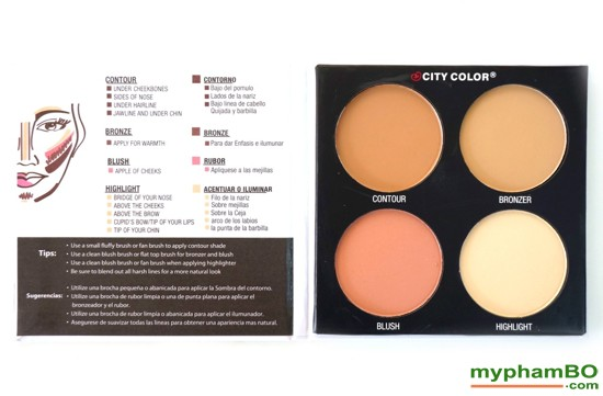 bng-to-khi-4-u-city-color-contour-define-palette-m-2