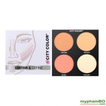 bng-to-khi-4-u-city-color-contour-define-palette-m-4