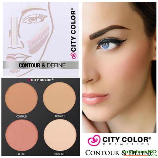 bng-to-khi-4-u-city-color-contour-define-palette-m-5